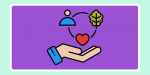 social responsibility header image