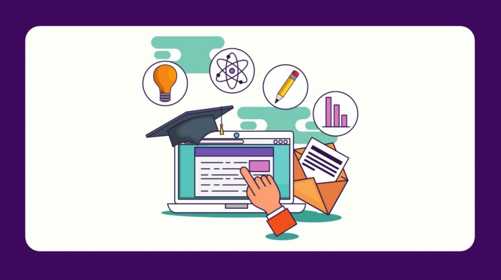 microlearning cover photo